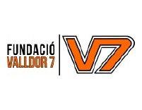 Fundació Valldor7