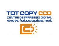 TOTCOPY