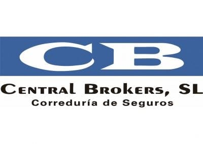 Central Brokers