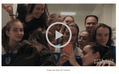 Abril – Comunicat Oficial a socis/es en relació al Covid-19 i informació Campus d'estiu
